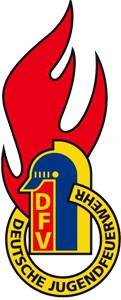 djf-logo-trans2 Kopie