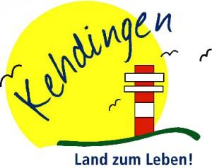 logo-kedingen-trans-1 Kopie